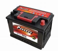 batterie pour voiture sup 233 rieure de d 233 marrage au plomb acide sans entretien