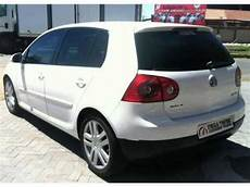 2009 volkswagen golf golf 5 2 0 tdi sportline auto for