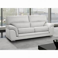 canap 233 fixe confortable design au meilleur prix cloe