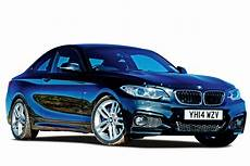 bmw 2er coupe bmw 2 series coupe review carbuyer