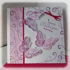 création invitation anniversaire 91929 carte d anniversaire cr 233 ation wizzyloremaria official