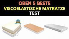 Beste Matratze Test - beste viscoelastische matratze test 2019