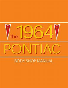 auto repair manual free download 1988 pontiac lemans electronic valve timing taylor automotive tech line factory pontiac shop repair manuals and technical service bulletins