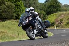 bmw r 1200 rt bike rider magazine