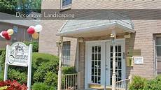 Les Jardins Apartments Atlanta Ga by Les Jardins Apartments For Rent In Atlanta Ga
