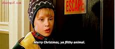 ignorance home alone quotes kevin 4 quote