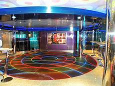 funny pictures gallery carnival cruise inside carnival cruise carnival cruises lines