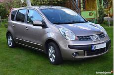 nissan note 2007 nissan note 1 5 2007 technical specifications interior and exterior photo