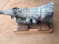 how to fix cars 2000 ford explorer transmission control used 2000 ford explorer transmission transmission transaxle at 6