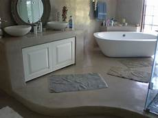 Bathroom Renovations Za by Bathroom Renovations