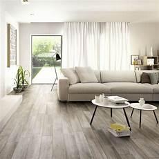 pavimenti in gres porcellanato effetto legno marazzi treverkmood 15x90 marazzi piastrella effetto legno in gres