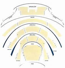 seating plan grand opera house belfast grand opera house belfast seating plan circle