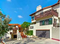 Apartments In San Diego For Sale by San Diego Ca Condos Apartments For Sale 709 Listings