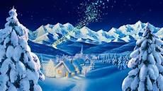 bilder weihnachten am meer keolis deutschland weihnachtsgru 223 2012
