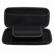 Waterproof Portable Storage Cases Protective Nintendo waterproof portable storage bag cases protective bag for