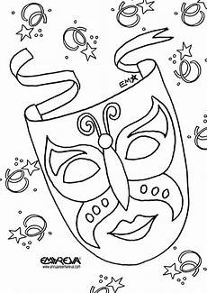Fasching Malvorlagen Kostenlos Carnival Of The Animals Coloring Pages At Getcolorings