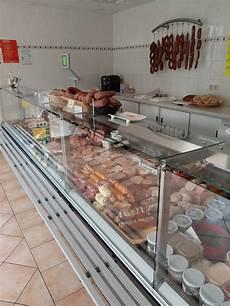 Angebote Fleischerei Gremler F 252 R Diese Woche Bis Zum 08 02