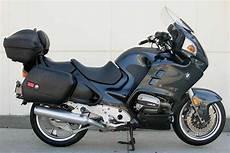 2000 bmw r1100rt moto zombdrive