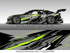 Pin By Zoulgraphic On Decal Wraps Livery  Car Wrap