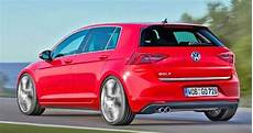 2017 volkswagen golf 8 news reviews msrp ratings with