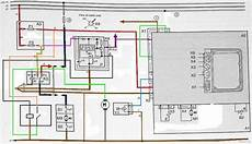webasto thermo top c schaltplan bmw 6 installation