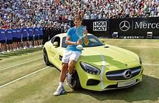 Mercedescup 2016 Top Magazin Stuttgart