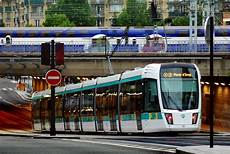 1000 Images About Trams On