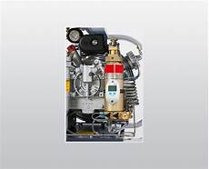 compresseur d air respirable pe te pe tb poseidon edition plong 233 e bateau compresseur poseidon