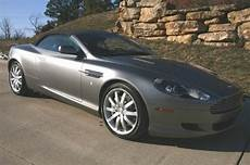online auto repair manual 2007 aston martin db9 parking system purchase used 2007 aston martin db9 rare 6 speed manual trans one owner very clean condition in