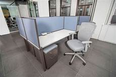 home office furniture stores near me office furniture desiners near me 10 manhattan office