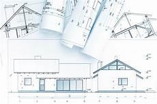 tarif architecte extension tarifs pour votre permis de construire declaration prealable de travaux prix architecte pas