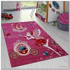 teppichboden kinderzimmer fresh kinderzimmer teppichboden in 2020 kids rugs