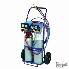 prix soudure plombier poste de soudage oxy ad nevaflam