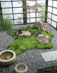 petit jardin zen japonais le jardin japonais encore 49 photos de jardin zen