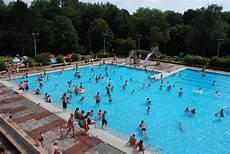 Die 20 Besten Ideen F 252 R Haltern Am See Schwimmbad Beste