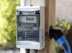 borne de recharge tesla borne de recharge tesla 22kw evchargeking