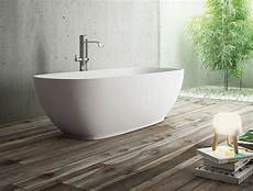 modelli vasche da bagno vasca da bagno oval ideagroup