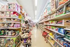 kinder online shop kinder online shop spielzeug