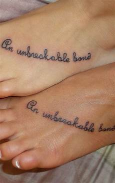 1001 ideas for best friend tattoos to celebrate your
