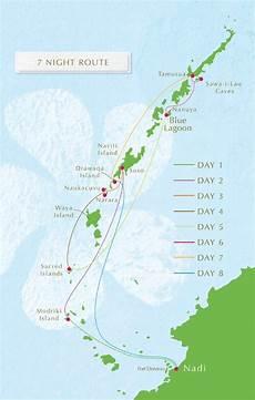 Chillen Auf Der Quot Cast Away Quot Insel Unsere Fidschi