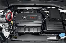Vw Golf 7 Gti Performance Tsi 1 Vw Golf 7 M 228 Ngel Und
