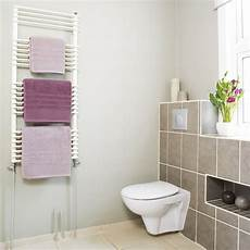 Bathroom Ideas Pink And Grey by Soft Pink Bathroom Neutral Bathroom Housetohome Co Uk