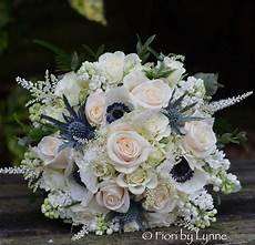 wedding flowers blog april 2016