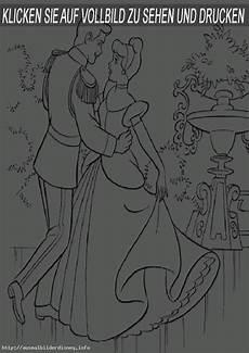 ausmalbilder disney cinderella 13 ausmalbilder disney