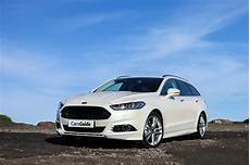 Ford Mondeo Titanium Wagon 2018 Review Carsguide
