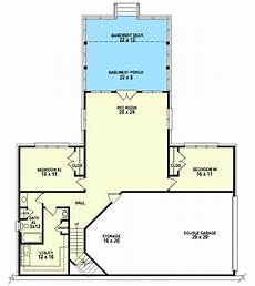 plan 58566sv dual master suites master suite floor dual master suites 58566sv architectural designs
