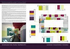 Architekturpreis Farbe Struktur Oberfl 196 Che 2012