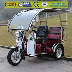 tuk tuk a vendre 2015 mini scooter tuk tuk 224 vendre tricycle id de produit