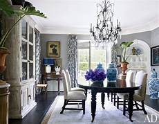 traditional dining room ideas 22 dining room decorating ideas with photos