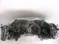 300 Mph To Kph fs new 300 mph kph cluster w hud smokinvette forums